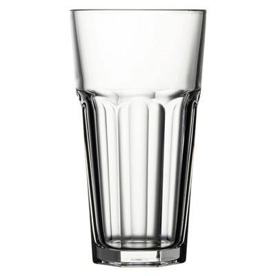 Набор стаканов для пива 645мл Casablanca 52719-6 (6шт)
