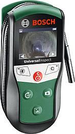 Инспекционная камера эндоскоп Bosch Universal Inspect Milwaukee Ridgid