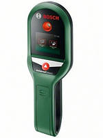 Цифровий детектор прихованої проводки Bosch Універсальний Detect, фото 2