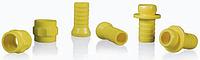 Аксессуары для PVC (ПВХ) шлангов (Legrom -VARIO-System)