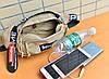 Бананка Supreme (сумка на пояс суприм мужская женская), фото 6