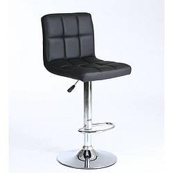 Высокий стул для визажиста НС 8052-1
