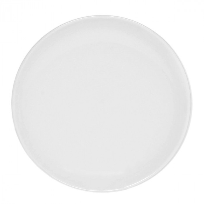 Настенная тарелка из керамики, розница + опт \ es - 88210306