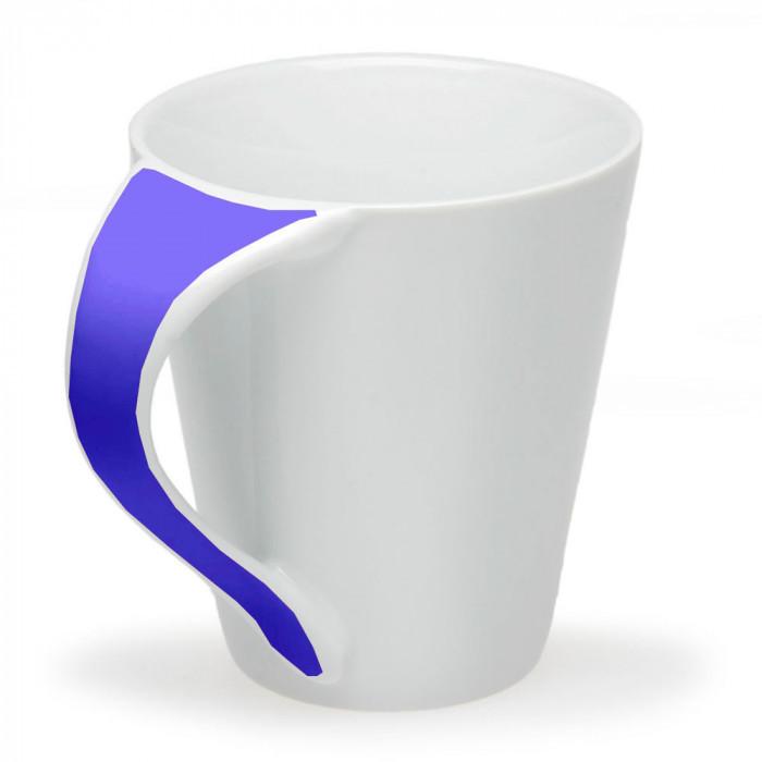 Чашка керамическая Симона 300 мл, розница + опт \ es - 883000