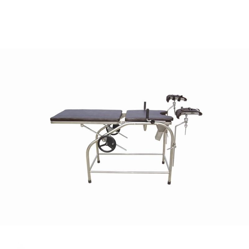 Смотровой гинекологический стол AEN-2005 Праймед