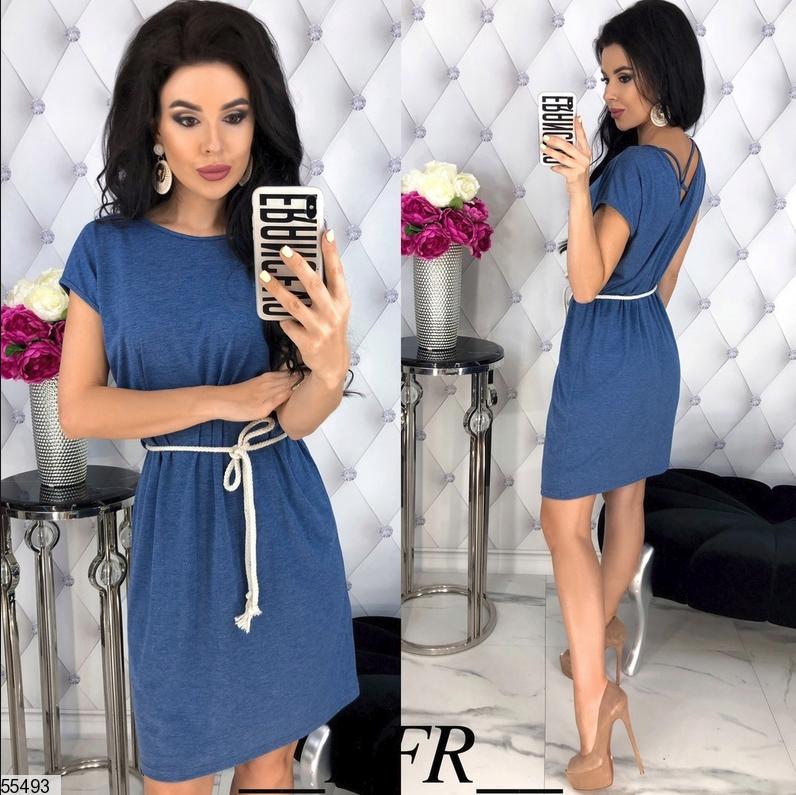 121910cf00d6fe5 Летнее женское платье недорого в интернет-магазине женской одежды Украина  р-р: 42