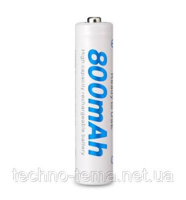 Аккумулятор Beston AAA 1.2V 800 mAh Ni-Mh