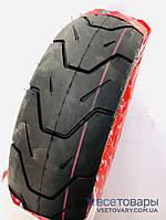 "Покрышка Servis Tyres 120/70-12"" Instinct TL (б/к), фото 1"