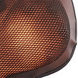 Массажная подушка 6 роликов CHM-8028-6, фото 9