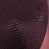 Массажная подушка 6 роликов CHM-8028-6, фото 10