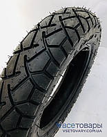 "Покрышка Servis Tyres 3.50-10"" Spike TL (б/к), фото 1"