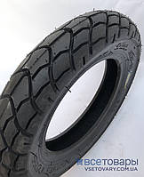 "Покрышка Servis Tyres 3.50-10"" Scooter (б/к), фото 1"