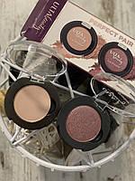 Набор теней ULTA Beauty Eyeshadow