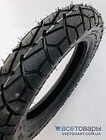 """Покрышка Servis Tyres 3.00-10"""" Gravity TL (б/к), фото 1"""