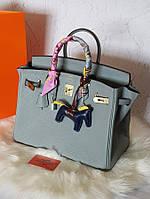 77708ff2f519 Женская сумка Hermes Birkin в Украине. Сравнить цены, купить ...