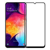 Гибкое ультратонкое стекло Caisles для Samsung Galaxy A10 / A10s / M10