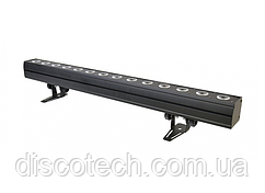 Прожектор STLS Pixel Led bar 1415 RGBWA