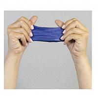 Оригинальный пластилин с магнитом, фото 1