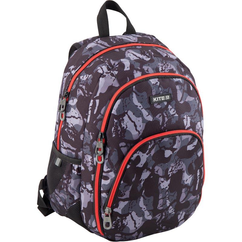 Рюкзак школьный Kite 905 K19-905M-2