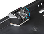 Камера заднего вида в рамке номера JX-9488, фото 9