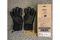 Вратарские перчатки Joma GK-PRO 400453.100 - коллекция 2019 года