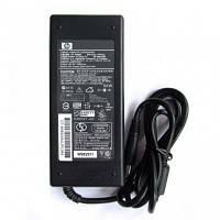 Блок питания для ноутбука HP 18.5V 3.5A 65W 4.8x1.7mm + каб.пит. (ACHPL65WS2)