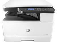 МФУ HP LaserJet M436n (W7U01A) А3, ч/б