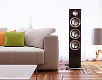 Paradigm Prestige 75F High End напольные акустические системы