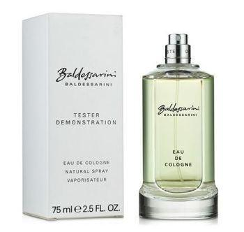 80dd744bb8 Одеколон Baldessarini Pour Homme для мужчин (оригинал) - edc 75 ml tester