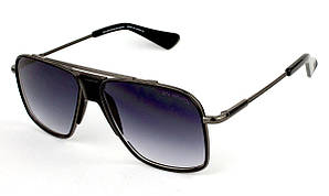Солнцезащитные очки Dita INITIATOR-B-YEL-GLD-62
