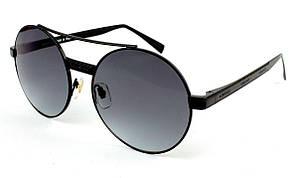 Солнцезащитные очки Versace VE2210-1261-85