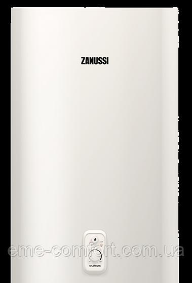 Водонагреватель <b>Zanussi ZWH/S 30 Splendore</b>, цена 4 971 грн ...