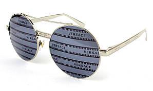 Солнцезащитные очки Versace VE2210-1262-6G-1