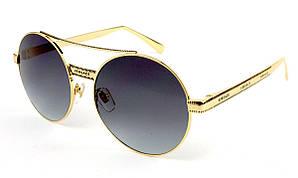 Солнцезащитные очки Versace VE2210-1339-3