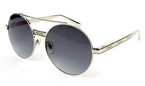 Солнцезащитные очки Versace VE2210-1363-6G