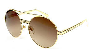 Солнцезащитные очки Versace VE2210-1435