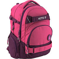 Рюкзак школьный Kite 952 Sport K19-952M-2, фото 1