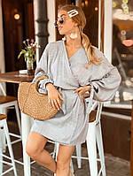 Платье женское  Лоис, фото 1
