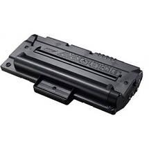Картридж Samsung SCX-D4200A, Black, SCX-4200/4220, ресурс 3000 листов, RTC (RTC.SCX4200), фото 2