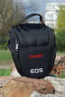 Сумка Canon— для фотоапарата