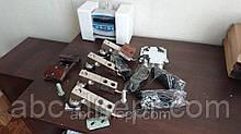 Весовой комплект для платформенных, бункерных весов, кормосмесителя