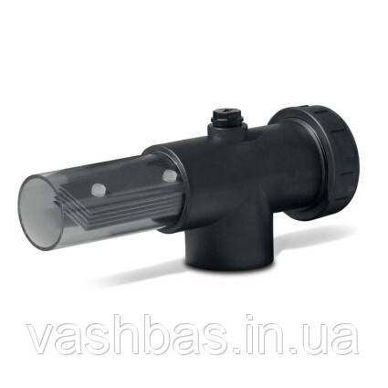 Hayward Ячейка для Hayward AquaRite AQR-HC-350 на 350 г/час (2 шт)