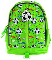 Рюкзак детский 556895 К-30 Match