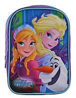 Рюкзак детский 556419 К-18 Frozen