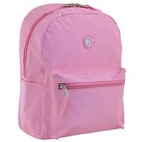 Рюкзак женский молодежный YES T-67 Blossom 557180