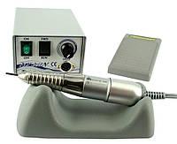 Фрезер Micro-NX 201N