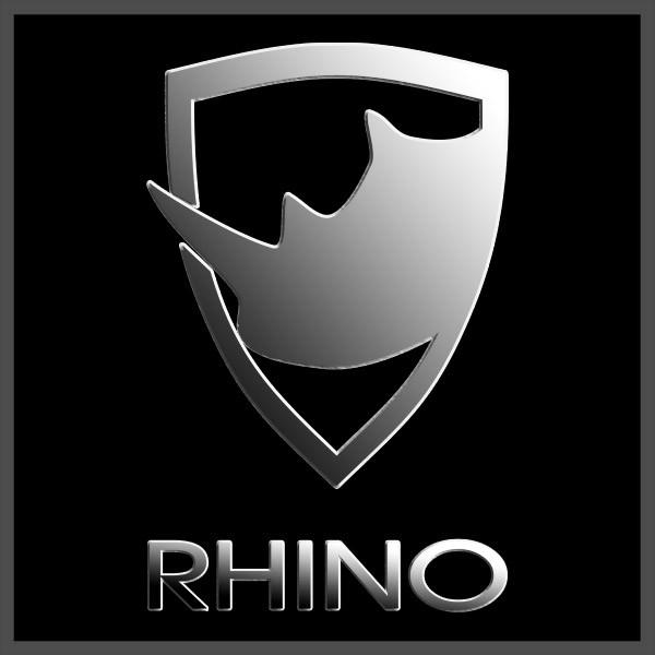 Вейп жидкости RhinoLIQ