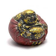 """Хотей керамический """"Антик"""" (7х8х8 см)(LZ0610DL)"""
