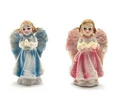 Ангел (6 шт/уп)(6,5х4,5х3 см)(BY814 2/S)