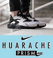 Мужские кроссовки Найк Хуарачи. Nike Air Huarache.